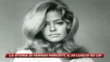 La storia di Farrah Fawcett il 26 luglio su Sky