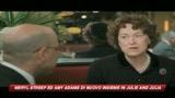 Meryl Streep e Amy Adams di nuovo insieme
