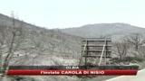24/07/2009 - Sardegna, domati i roghi. Ma l'allerta resta alta