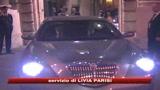 25/07/2009 - Berlusconi, spuntano altre ragazze