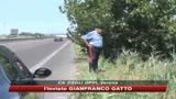 26/07/2009 - Ancora sangue sulle strade, tre morti nel Veronese