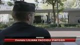 26/07/2009 - Malore per Sarkozy, ora sta meglio. Notte in ospedale