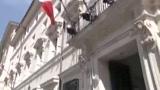 26/07/2009 - Il Sud infiamma il Pdl, si invoca il Piano Marshall