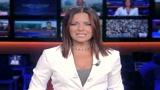 27/07/2009 - Sarah Palin lascia incarico di governatore dell'Alaska