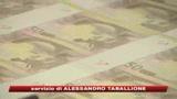 27/07/2009 - Mezzogiorno, piano del governo da 18 mld entro il 2013