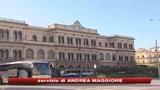 27/07/2009 - Sud, Lombardo: ok il piano Berlusconi ma servono fatti