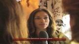 Rosario Dawson: Vorrei tornare a lavorare con Muccino