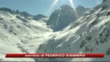 Austria, 2 alpinisti italiani morti sul Pitz Buin 