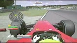27/07/2009 - Ferrari, il sostituto di Massa? Alonso o Schumacher