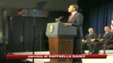 28/07/2009 - Obama tende mano alla Cina: insieme cambieremo il mondo