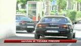 28/07/2009 - Cibo sicuro, sequestrate 900 tonnellate di prodotti