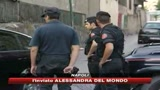 28/07/2009 - Camorra, in carcere il boss del clan di Acerra