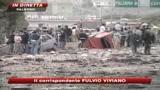 28/07/2009 - Mafia, spuntano nuovi indagati per le stragi del '92