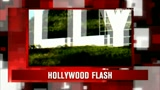 Sky Cine News:  Johnny_Depp