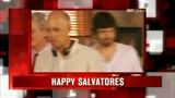 28/07/2009 - Sky Cine News:  Happy Family, Salvatores