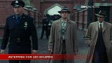Sky Cine News: Trailer Shutter Island