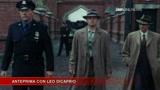 Sky Cine News: Trailer Shutter Island