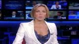 28/07/2009 - Scuola, Lega: test di storia e dialetto per professori