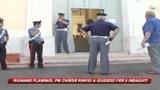 29/07/2009 - Abusi a Rignano, il pm: 5 indagati siano processati