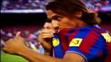 29/07/2009 - Bojinov-Cannavaro: quelli che ritornano