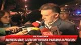29/07/2009 - Spagna, l'ombra dell'Eta sull'attentato di Burgos