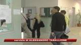 29/07/2009 - Lega: Test di dialetto ai prof. La riforma si blocca