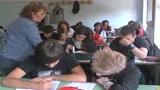 29/07/2009 - Test dialetto ai prof, Cota: proposta Lega? Una bufala