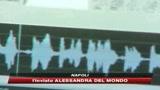 29/07/2009 - Sim intercettate per la camorra, 3 arresti a Napoli