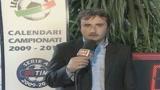 Calendario Serie A, derby di Milano nella 2° giornata