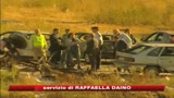 Attentato dell'Eta a Burgos, 65 feriti, nessuna vittima