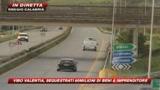 30/07/2009 - 'Ndrangheta: sequestrati beni per 60 mln nel Vibonese