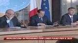30/07/2009 - Piano sud, domani al Cipe 4 miliardi per infrastrutture