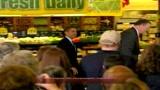 30/07/2009 - Obama, consensi in calo: riforma sanitaria costa punti