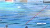 La Pellegrini nella storia: oro e record anche nei 200