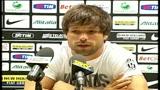 30/07/2009 - Diego ci crede: Juve, possiamo vincere la Champions