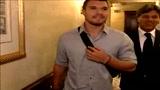 30/07/2009 - Parma, un altro bulgaro: dopo Stoichkov ecco Bojinov