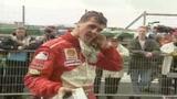 F1, per correre Schumacher deve rifare superlicenza