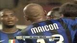 31/07/2009 - Inter, ci pensa sempre Milito