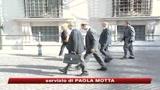 31/07/2009 - Sud, arrivano i fondi: sbloccati 4 mld per la Sicilia