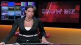 31/07/2009 - Gisele Bundchen, foto ritoccate per nascondere pancione
