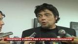 31/07/2009 - Che Guevara, Del Toro premiato a Cuba