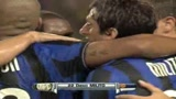 Milito, il principe vuole diventare re