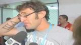 Del Piero: segnali importanti