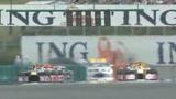 F1, motori in vacanza ma parte il mercato piloti