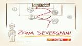 02/08/2009 - Pd, Ignazio Marino intervistato da Severgnini 1