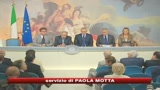 02/08/2009 - Dl anticrisi, golden tax: Bce pronta a battaglia legale