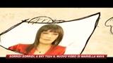 Mariella Nava, a SKY TG24 il nuovo video dell'artista