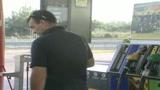 04/08/2009 - Benzina, il prezzo torna a correre