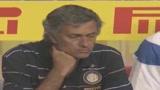 Inter e Lazio, caccia alla Supercoppa