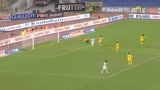 Rocchi sfida l'Inter